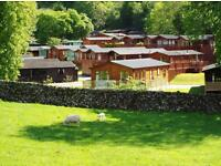 *BRAND NEW* Lake District Holiday Lodge - 5* Pet Friendly Park