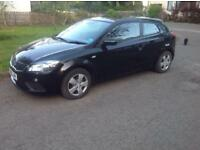 Kia Proceed 2013 £5700 for quick sale