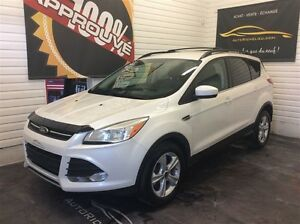 2013 Ford Escape SE *AC*Mags*Bluetooth*