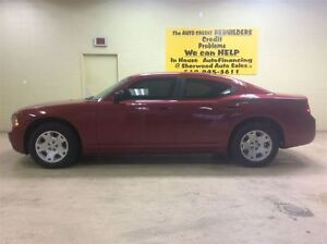 2007 Dodge Charger Base Annual Clearance Sale!