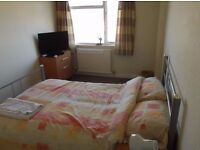 Double Room Sherwood For Rent. £475 PCM inclusive of bills.