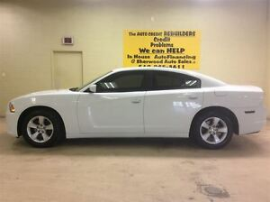 2011 Dodge Charger SE Annual Clearance Sale!