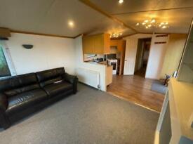 2 bedroom house flat for rent Northampton £600 PCM