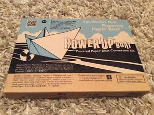 PowerUp-Powered-Paper-Boat-Conversion-Kit-New