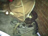 3 good strollers best offer