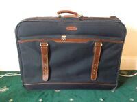 Suitcase Luggage Case In Epsom