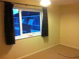 Large 1 Bedroom apartment in Witham for rent.