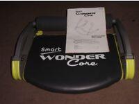 Smart Wondercore Gym Unit