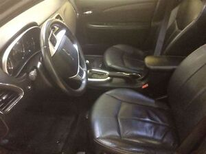 2011 Chrysler 200 Limmited Annual Clearance Sale! Windsor Region Ontario image 11