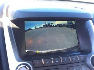 2012 Chevrolet Equinox   Bluetooth   USB & AUX Inputs   Alloys Kawartha Lakes Peterborough Area image 13