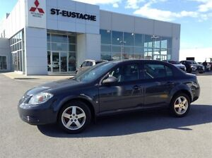 2009 Chevrolet Cobalt LT **AUTOMATIQUE**AIR CLIMATISER**MAGS