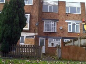 4 Bedroom property to let in Smethwick