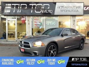 2011 Dodge Charger SE **Bluetooth, Sunroof, Remote Start **