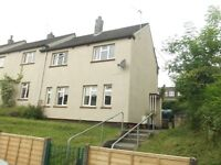 Homeswap My 2 Bed House in Cornwall for your 1 or 2 Bed in Cambridge, Lincoln & Surrounding Areas
