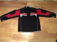 Columbia Boy's Ski Jacket