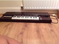 Bontempi 5 - Organ And Chord Keyboard