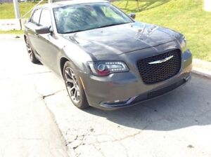 2016 Chrysler 300 JUST $125 WEEKLY! / SASSY / SOPHISTICATED / LO