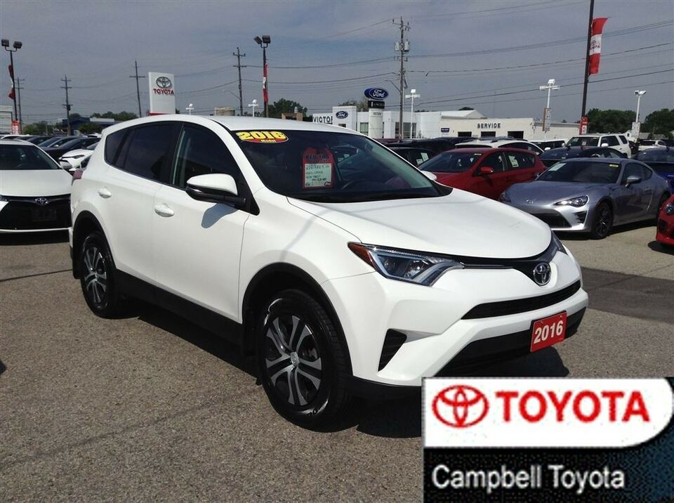 review toyota suv petrol road test reviews carsguide car gxl awd