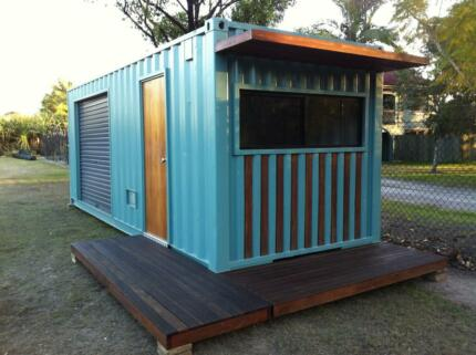 Storage shed yatala shed framing plans free wood garden for Outdoor furniture yatala