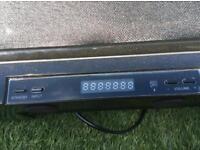 Auna YC3-2 Sound Bar