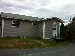 18 Brookeside Place, Portugal Cove
