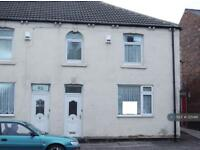 3 bedroom house in Station Lane, Pontefract, WF7 (3 bed)
