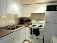 TWO BEDROOM ALL INCLUSIVE CONDO-AVAILABLE SEPT 2