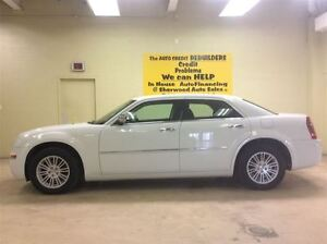 2010 Chrysler 300 Touring  Annual Clearance Sale!