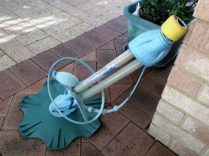 Pool cleaner Mandurah Mandurah Area Preview