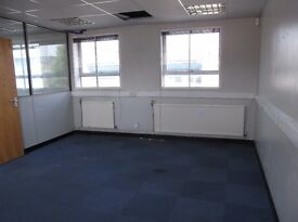 Studio Space, great natural light, 906 sq ft, artist, creative business, South Bermondsey, Peckham