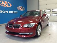2011 BMW 3 Series 328i xDrive LOW LOW KMS!!!!!