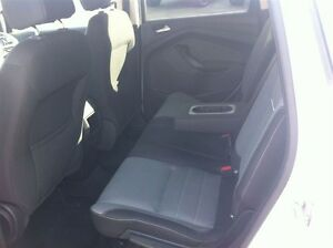 2013 Ford Escape SE CLEAN 100% APPROVED Edmonton Edmonton Area image 11
