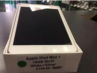 Apple iPad mini 1boxed