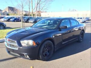 2012 Dodge Charger SXT BLUETOOTH TOIT MAGS
