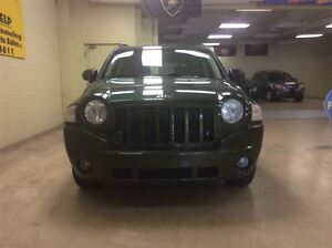 2007 Jeep Compass Sport Annual Clearance Sale! Windsor Region Ontario image 2