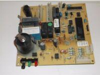 POTTERTON SUPRIMA PCB 5102160
