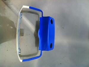 ZX7 KAWASAKI 1991-92 TAIL LIGHT COVER Windsor Region Ontario image 1