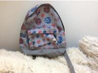 Waterproof roxy bag