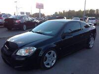2010 Chevrolet Cobalt LT,GROUPE ÉLECTRIQUES...