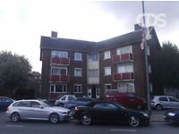 Unit 7 204 Lisburn Road 2 BEDROOM £750PCM AVAILABLE SEPTEMBER