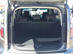 2010 Kia Soul London Ontario image 9