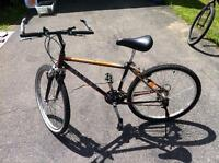 Two Youth Bikes for sale