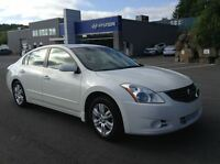 2011 Nissan Altima 2.5  Special Edition TOIT OUVRANT