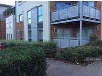 2 bedroom flat in Millicent Grove, London, N13 (2 bed) (#938134)