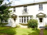 3 bedroom house in Dereham Court, Leamington Spa, CV32 (3 bed) (#1113710)