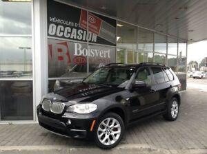 2012 BMW X5 xDrive DIESEL FULL FULL
