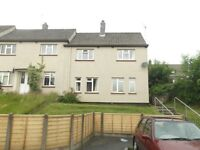 My 2 Bed House in Cornwall for your 2 Bed in Devon, Cambridge, Brentwood, Lincoln, Lincolnshire +