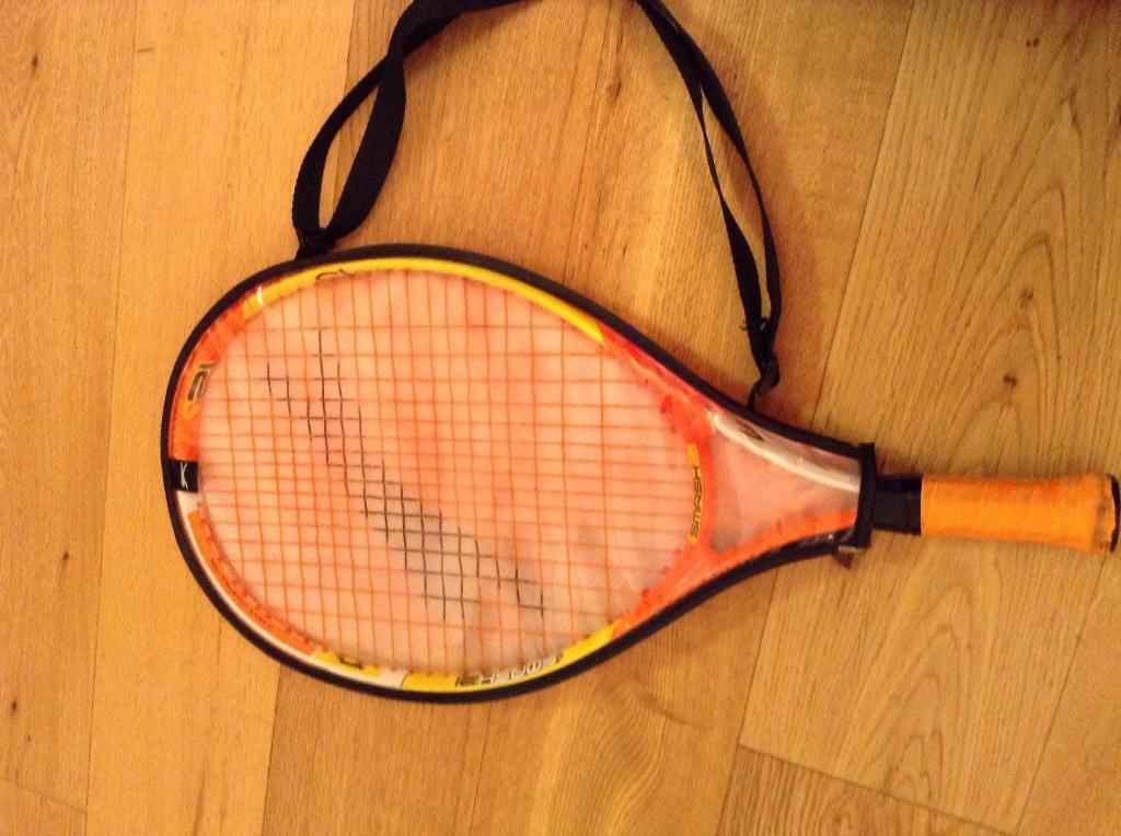 Slazenger Tennis Rackets Junior Childs Tennis Racket Slazenger Smash 21 United Kingdom Gumtree