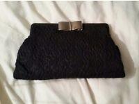 Vintage bag/purse