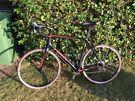 XXL 61cm Trek Emonda S5 Full Carbon Road Bike Shimano105 6800 11speed Groupset Fast Bontrager Wheels
